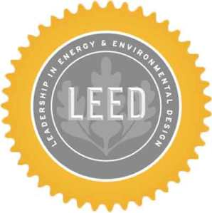 Leed-logo-top-story