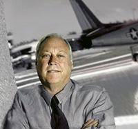 Rod White, Chief Mechanical