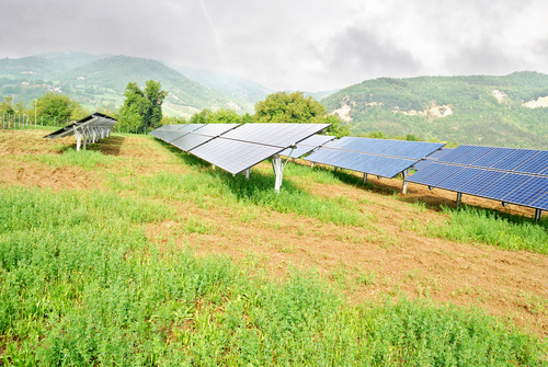 clean energy 2014