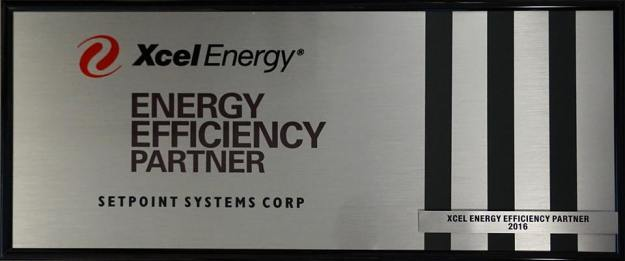 Xcel_EnergyEfficiencyPartner
