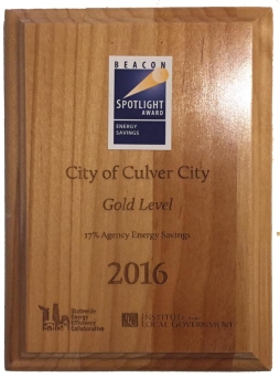 culver-city-award-photo-2016